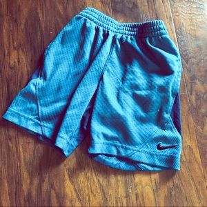 💙4 for $15!💙 Nike athletic shorts
